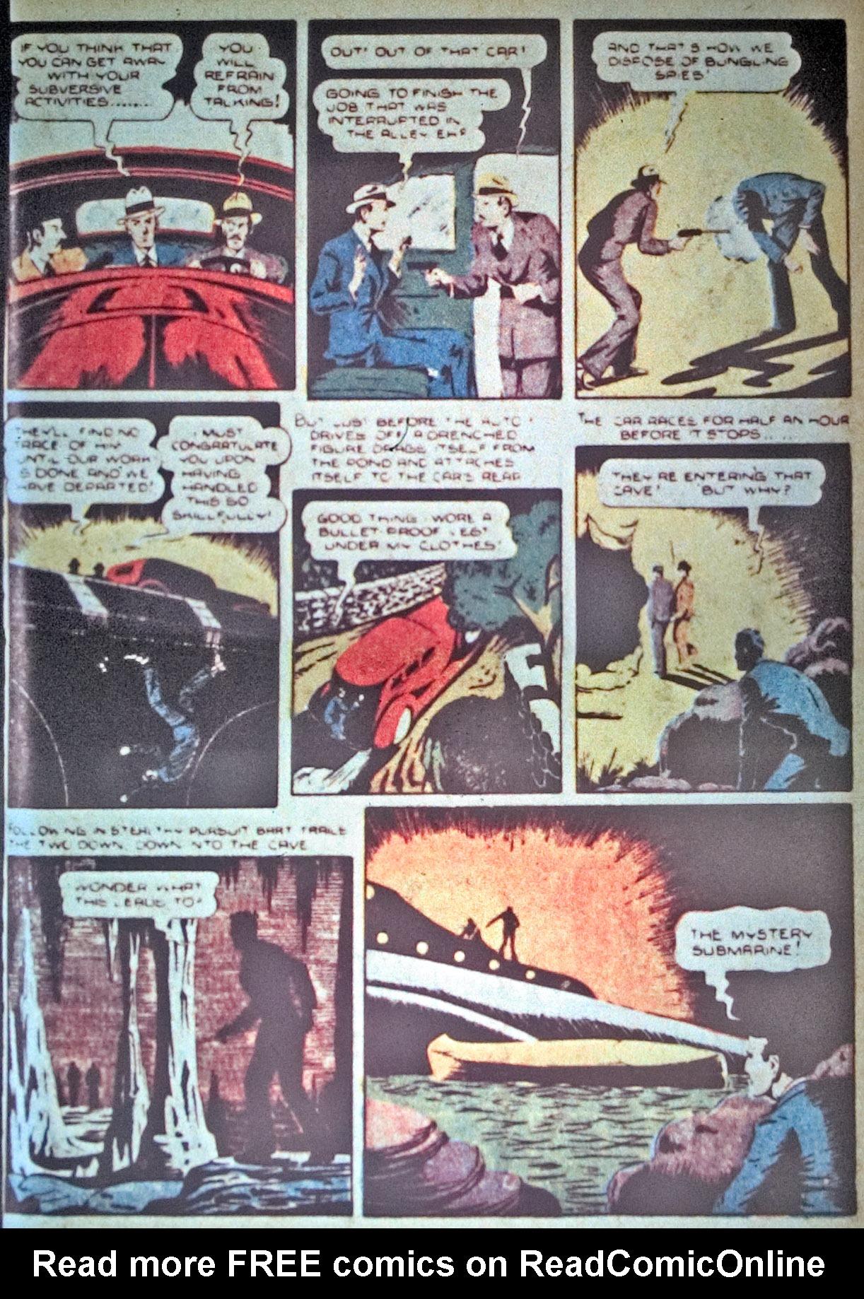 Detective Comics (1937) 35 Page 18