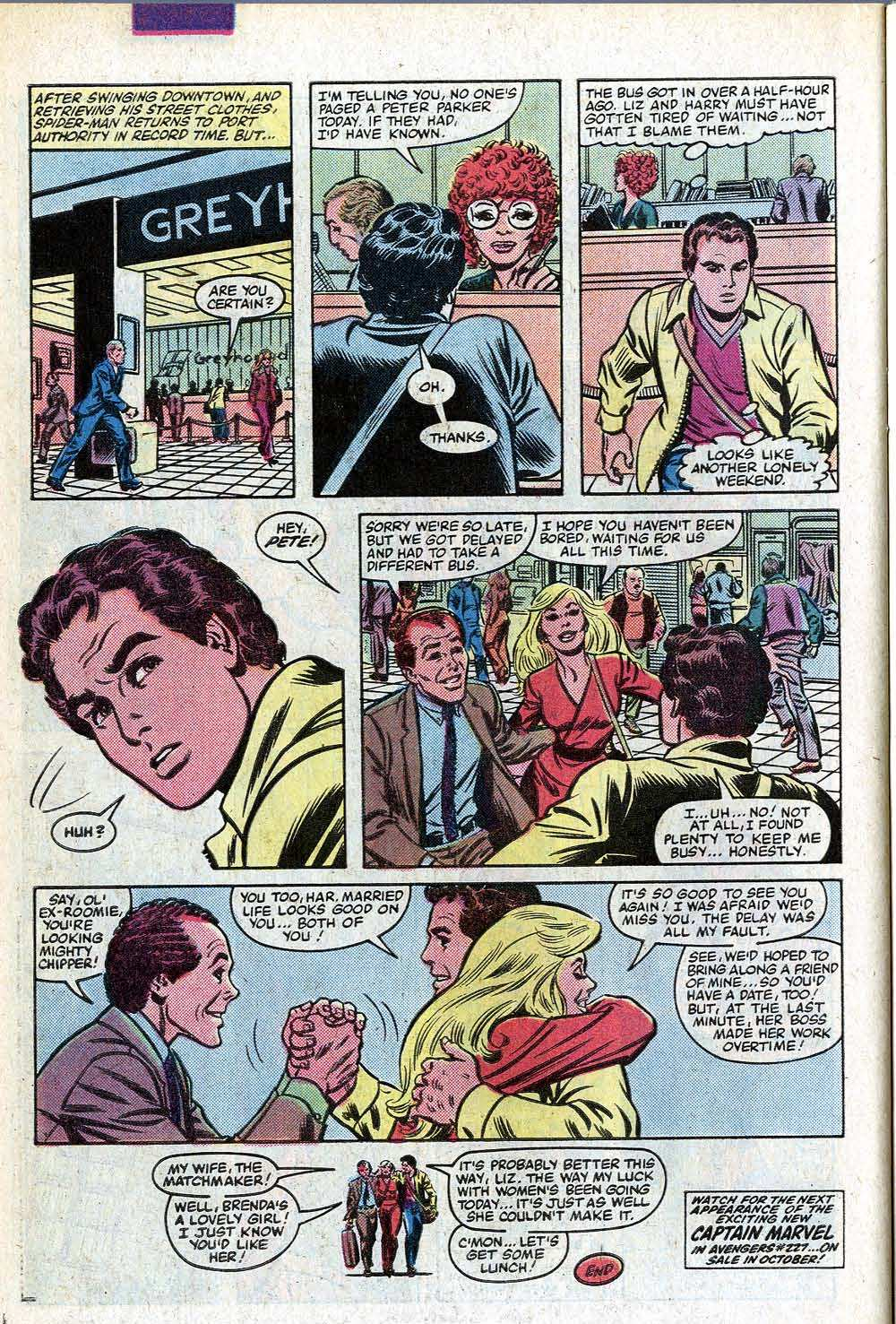 The Amazing Spider-Man (1963) _Annual_16 Page 45