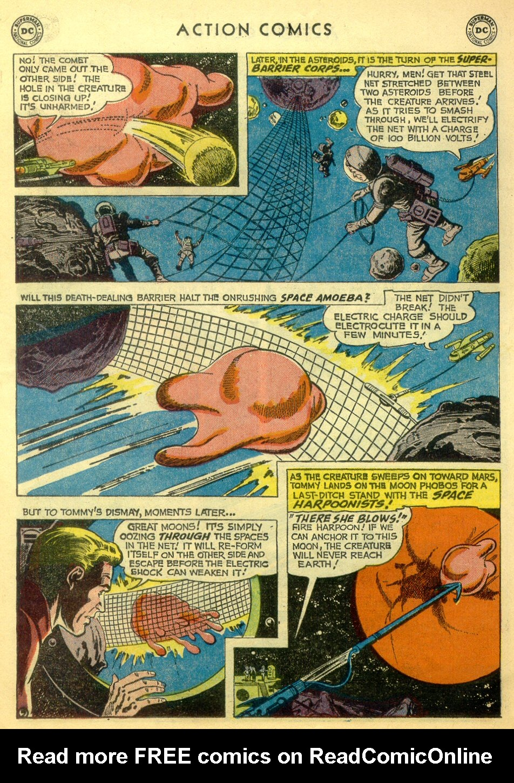 Action Comics (1938) 251 Page 29