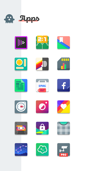 noizy-icons-screenshot-3