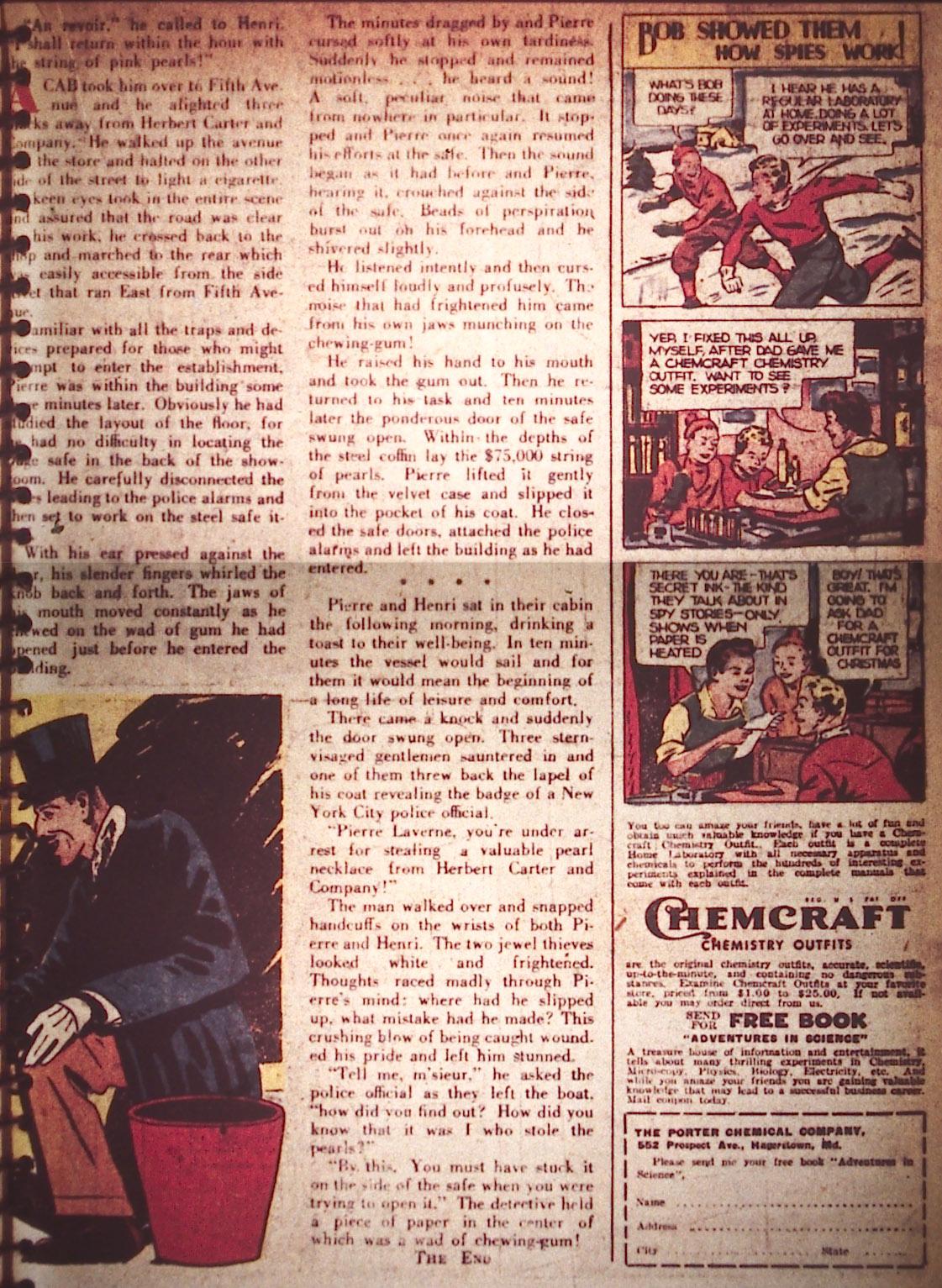 Detective Comics (1937) 22 Page 34