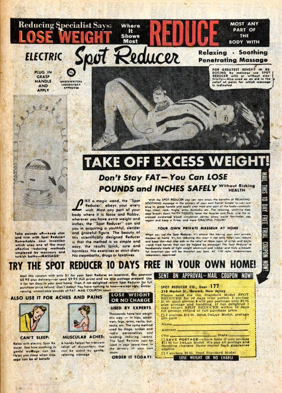Spellbound (1952) issue 10 - Page 26