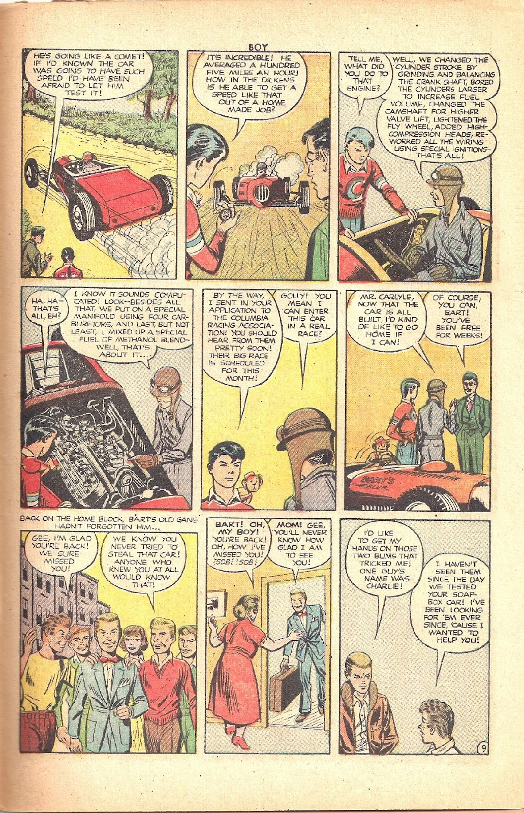 Boy Comics issue 66 - Page 41