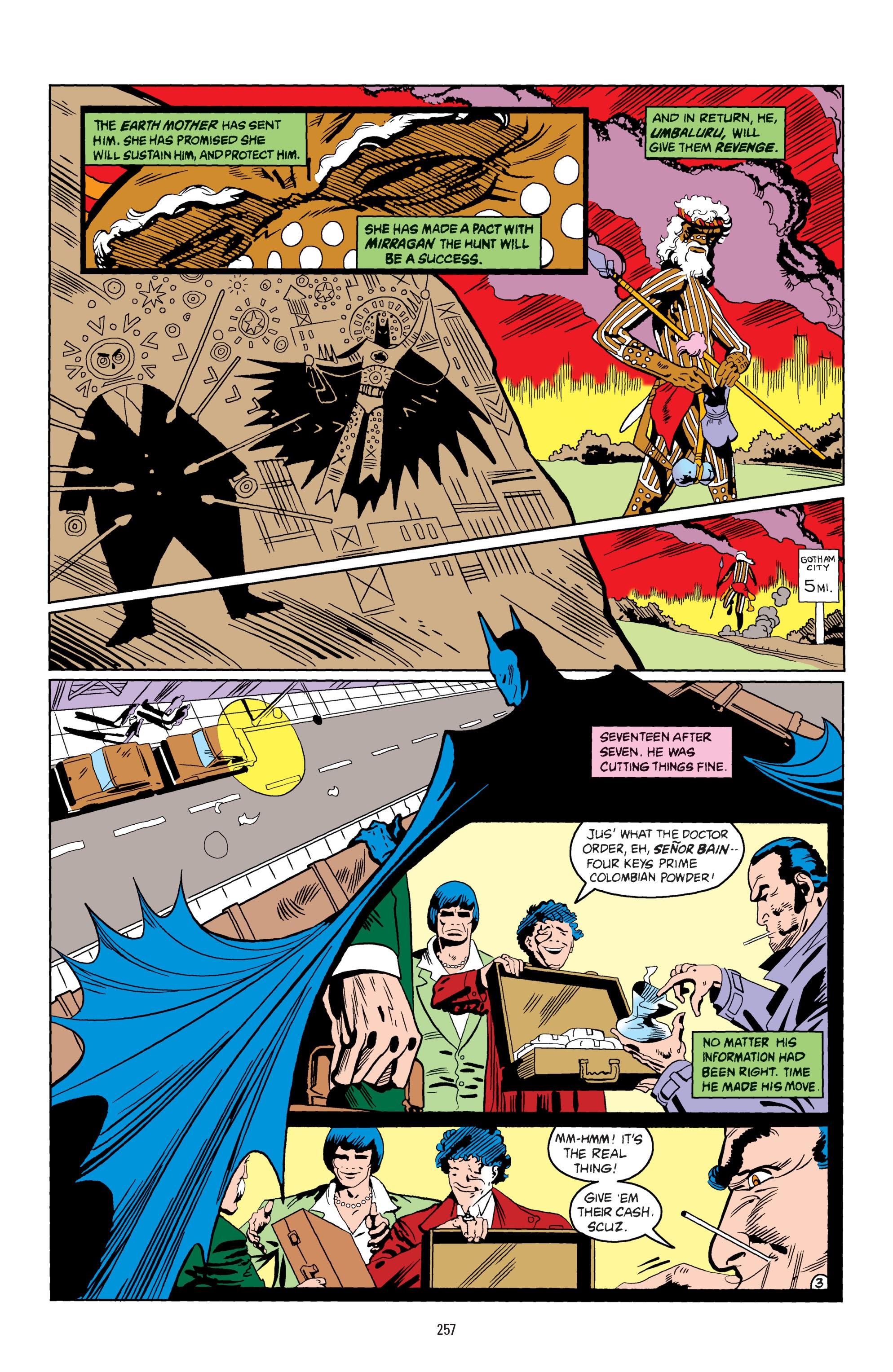 Detective Comics (1937) _TPB_Batman_-_The_Dark_Knight_Detective_2_(Part_3) Page 58