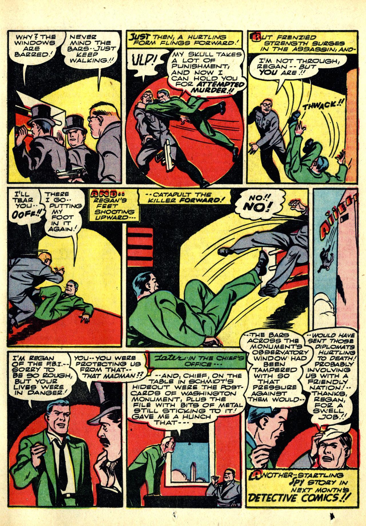 Detective Comics (1937) 64 Page 46