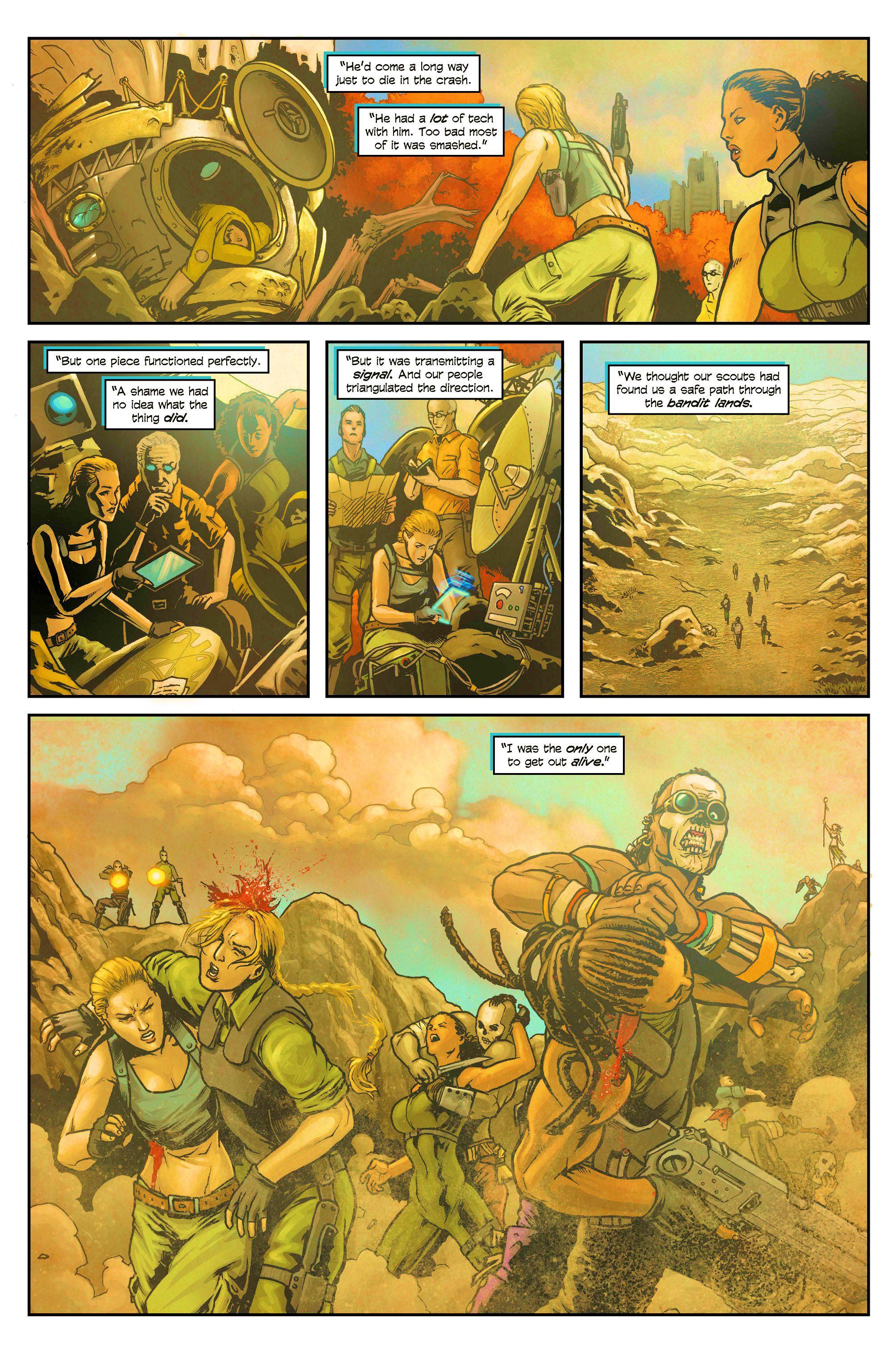 Nalu - Fireworks Page 1/2 by xxwaterdragonxx   Nalu, Fairy