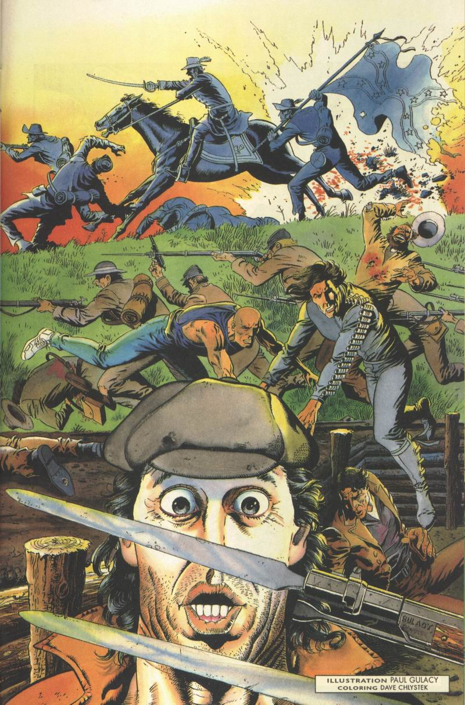 Read online Eternal Warrior (1992) comic -  Issue #8 - 38