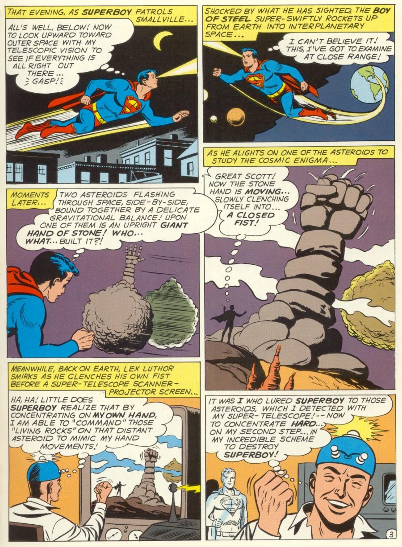 Read online Adventure Comics (1938) comic -  Issue #492 - 68