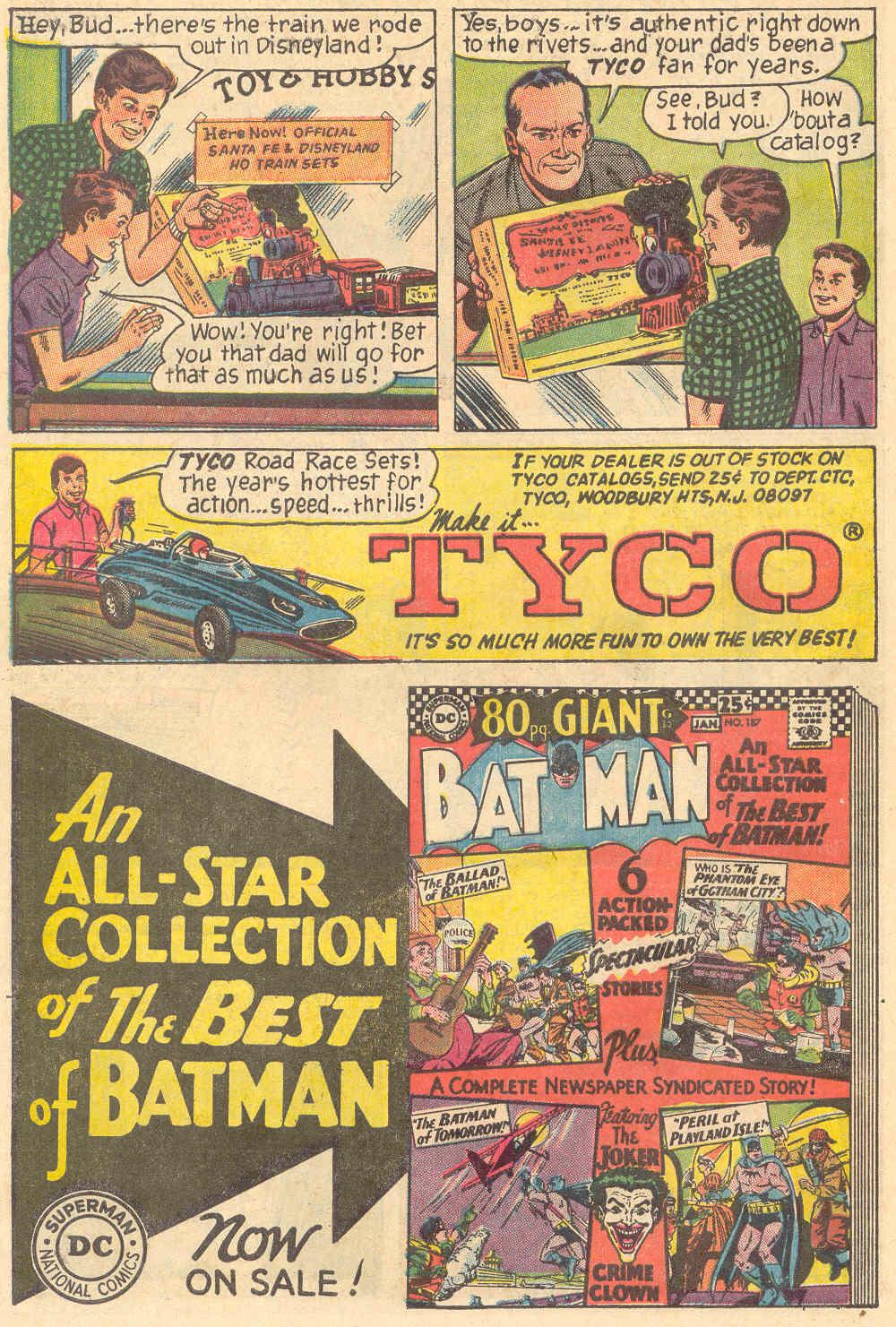 Action Comics (1938) 344 Page 29