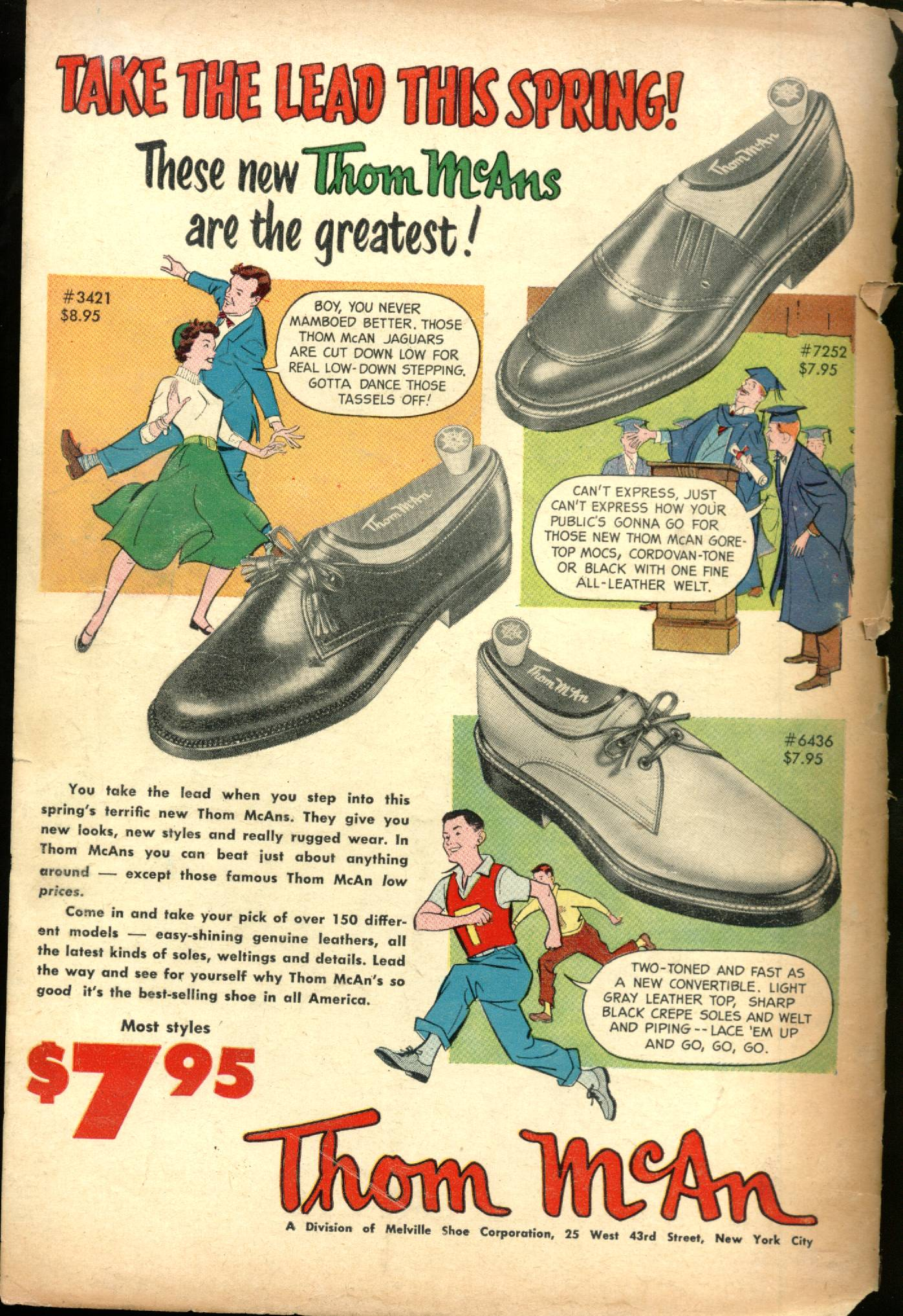 Read online Wonder Woman (1942) comic -  Issue #73 - 36