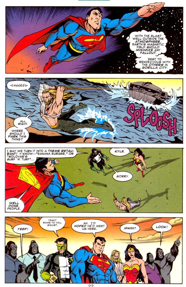 Martian Manhunter (1998) _Annual 2 #2 - English 23