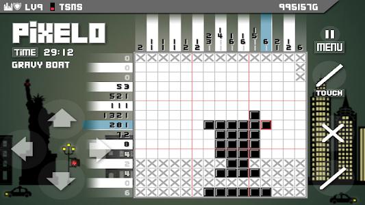 pixelo-apk-screenshot-2