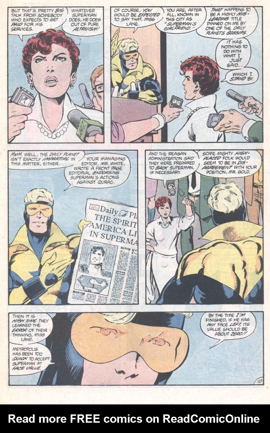 Action Comics (1938) 594 Page 10
