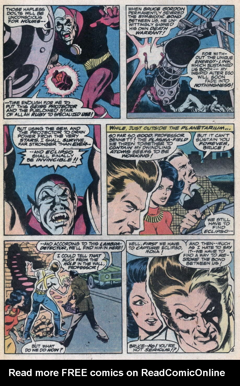 Read online Adventure Comics (1938) comic -  Issue #458 - 15