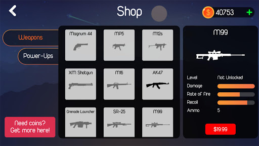 Stickman Legend of Survival Hack Cho Android