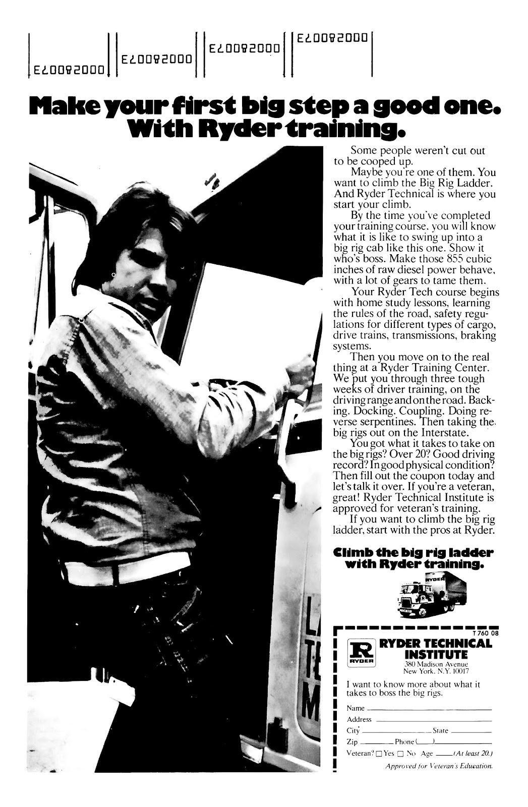 E-Man (1973) issue 9 - Page 2
