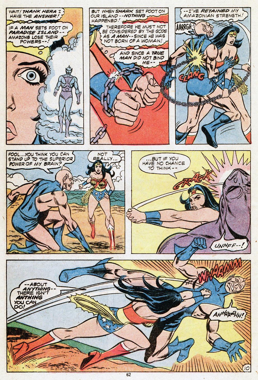 Read online Adventure Comics (1938) comic -  Issue #459 - 62