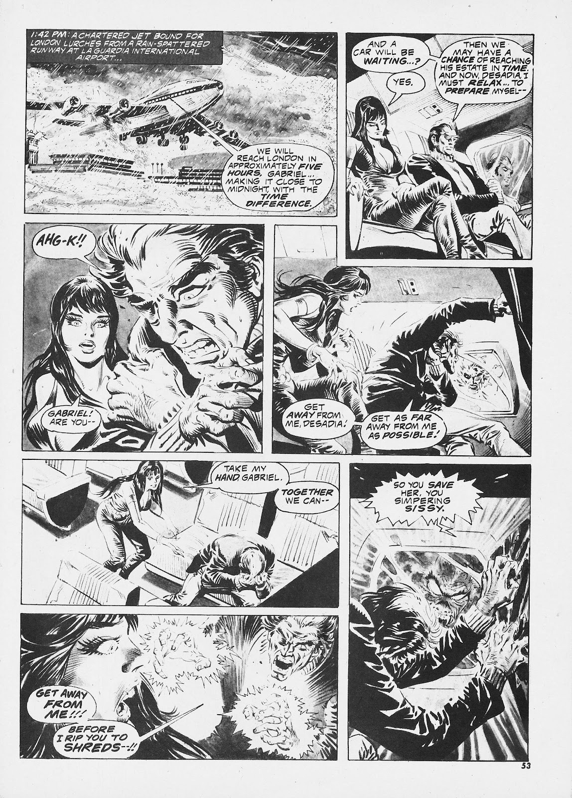 Haunt of Horror issue 4 - Page 53