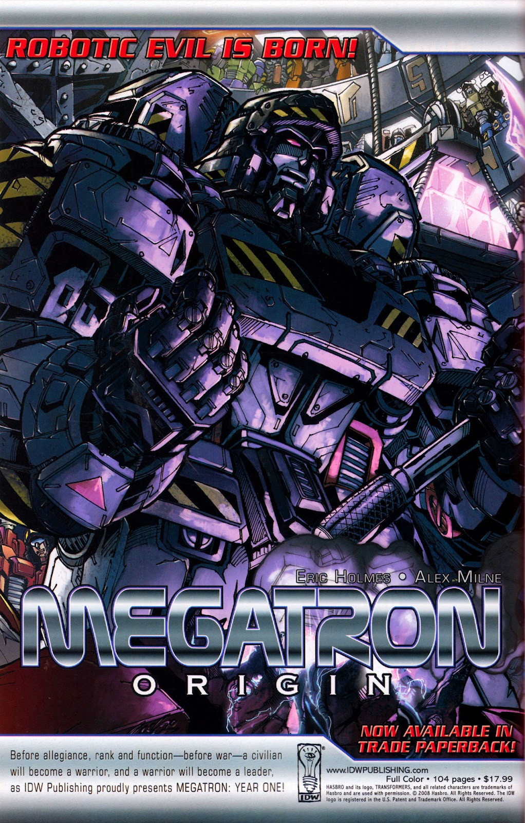 Read online The Transformers: Best of UK: Dinobots comic -  Issue #5 - 30