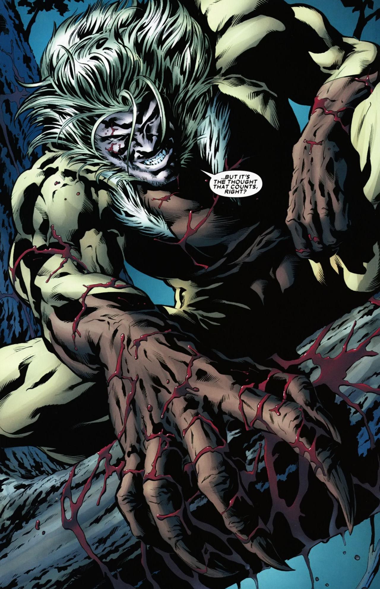Read online Wolverine: Origins comic -  Issue #49 - 13