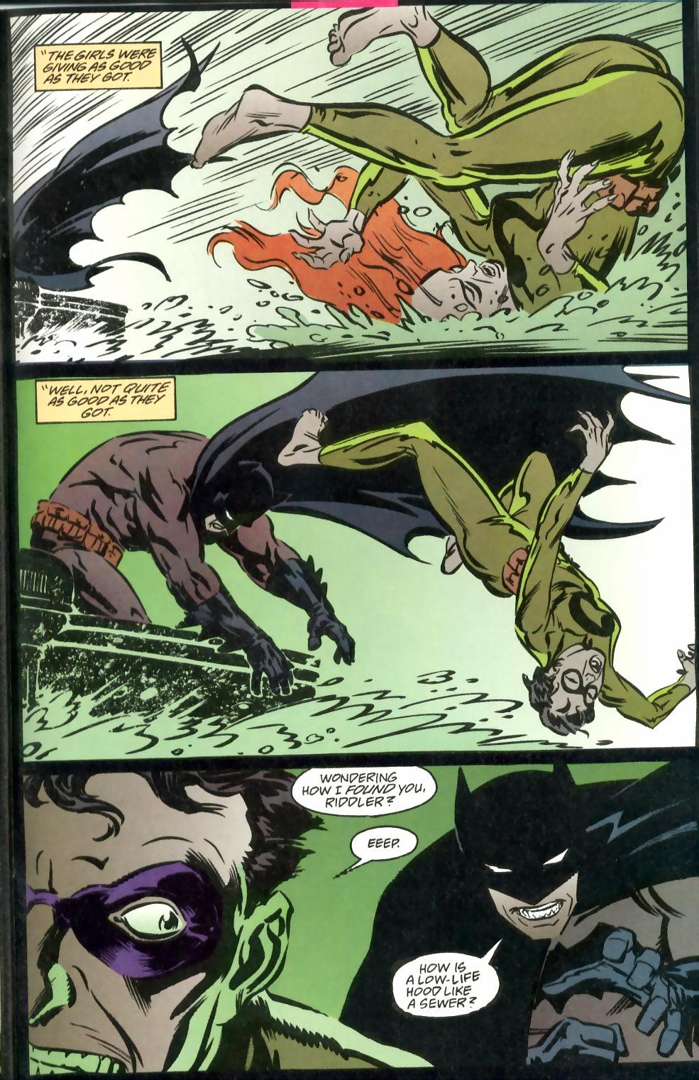 Detective Comics (1937) _Annual_8 Page 39