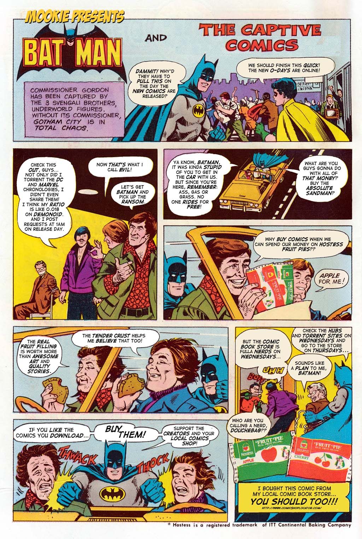 Action Comics (1938) 686 Page 34