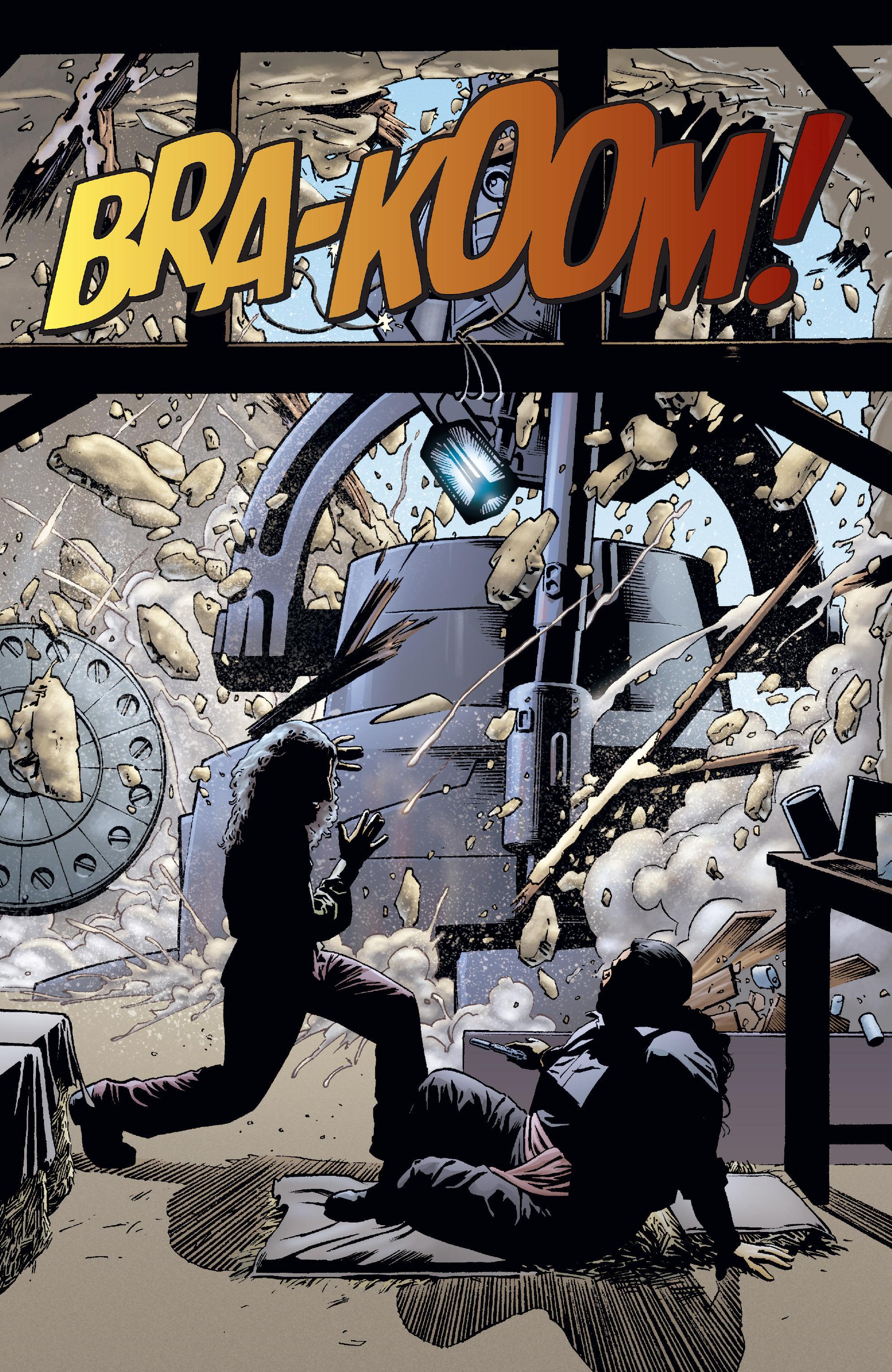 Read online Star Wars Omnibus comic -  Issue # Vol. 20 - 216