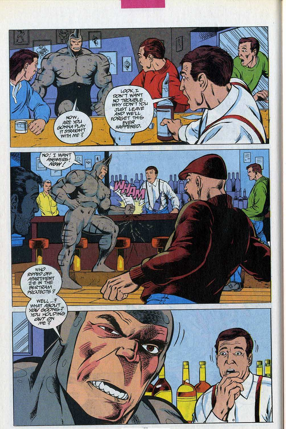 The Amazing Spider-Man (1963) _Annual_28 Page 57