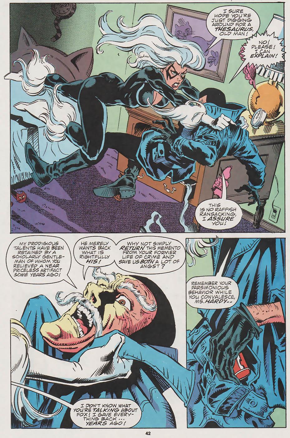 Web of Spider-Man (1985) _Annual 10 #10 - English 36
