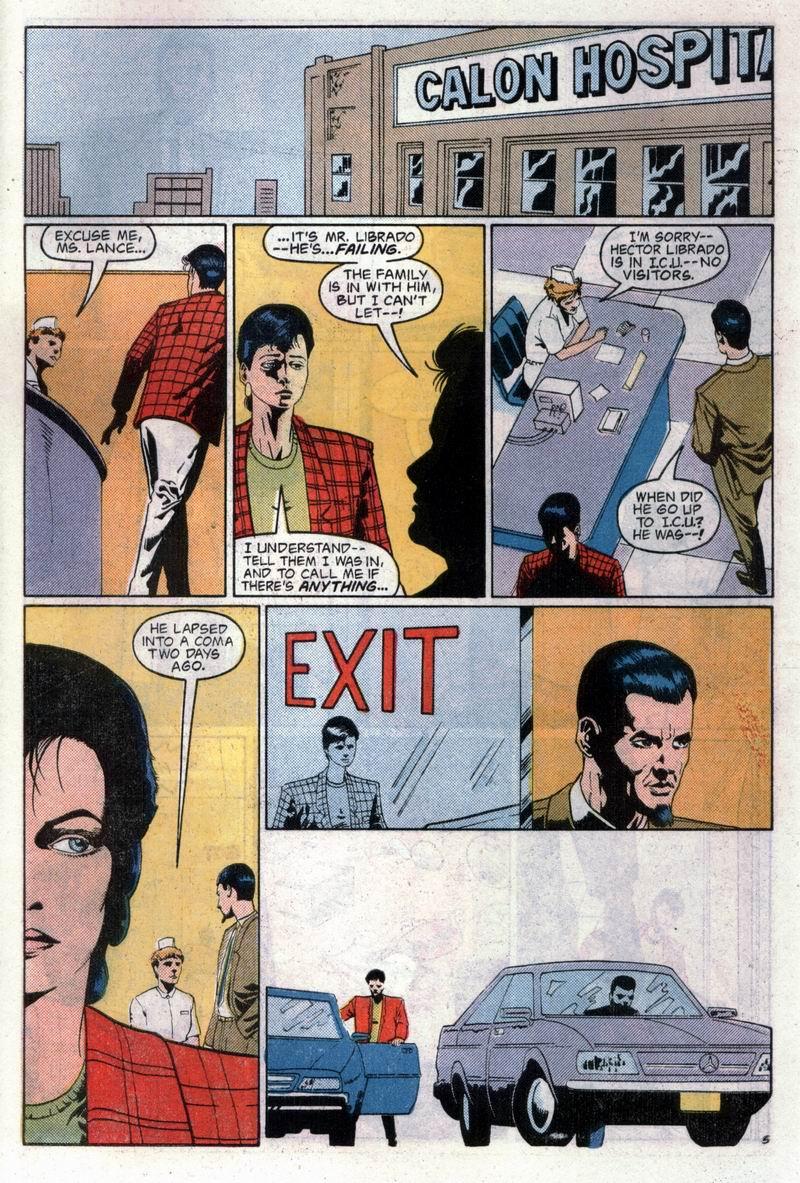 Action Comics (1938) 615 Page 38