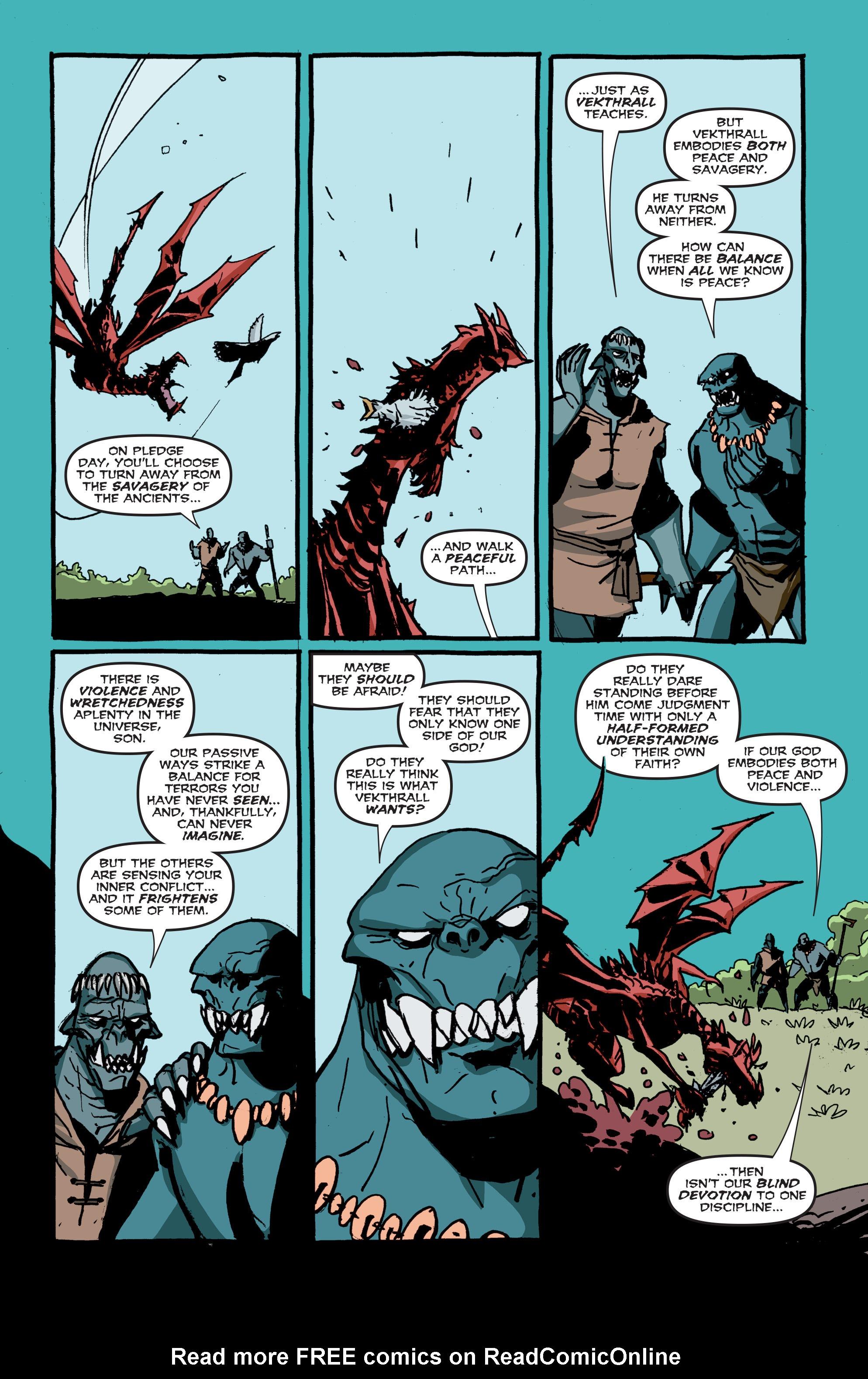 Read online Sinestro comic -  Issue # Annual 1 - 24