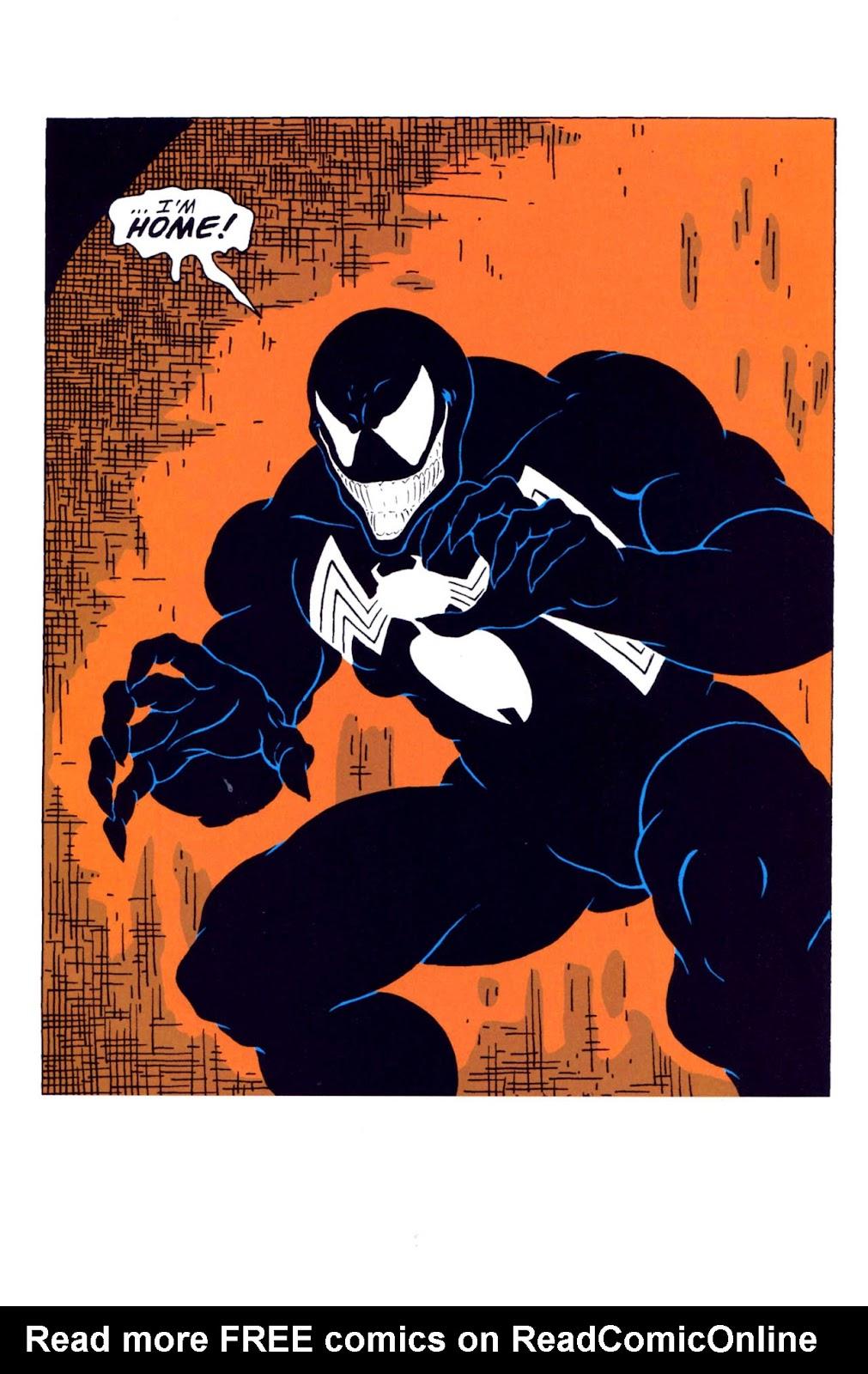 Amazing Spider-Man Family Issue #1 #1 - English 52
