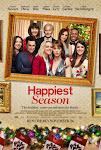 Mùa Hạnh Phúc Nhất - Happiest Season