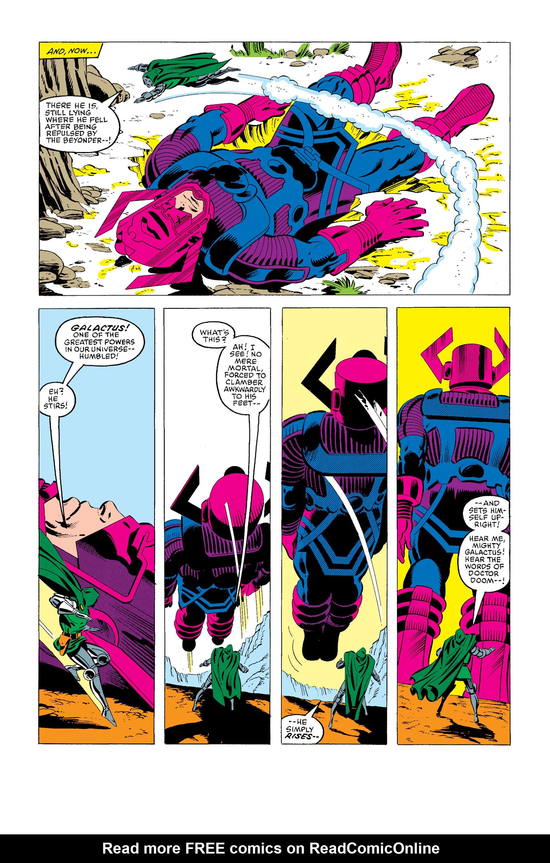 Read online Secret Wars (1985) comic -  Issue #2 - 6