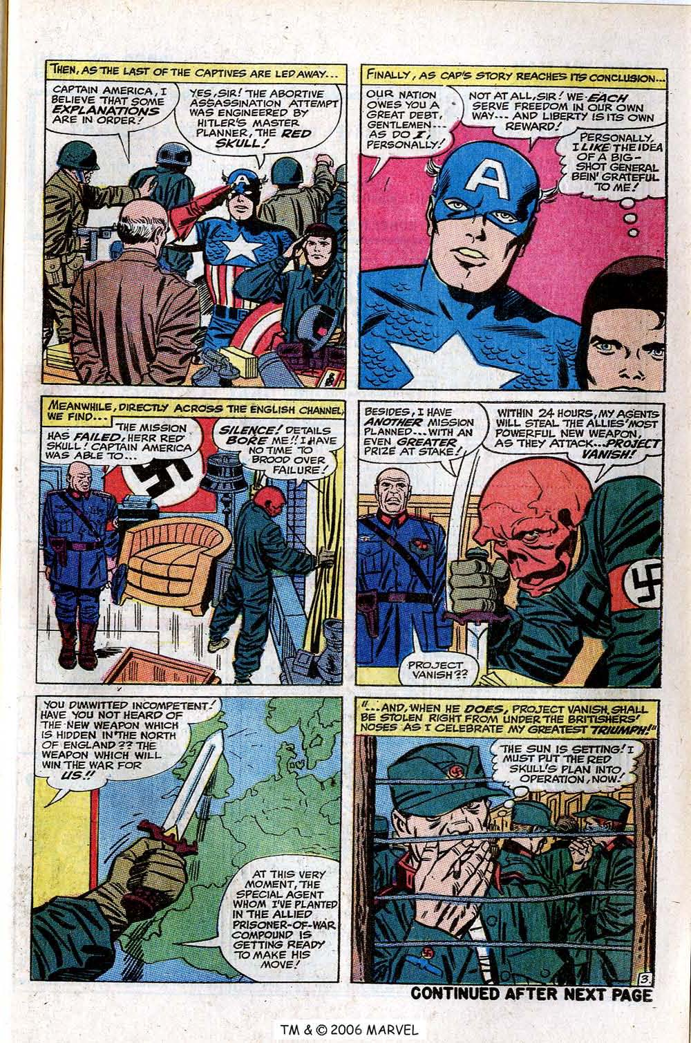 The Avengers (1963) _Annual_3 Page 54