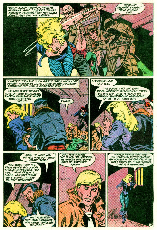 Action Comics (1938) 635 Page 17