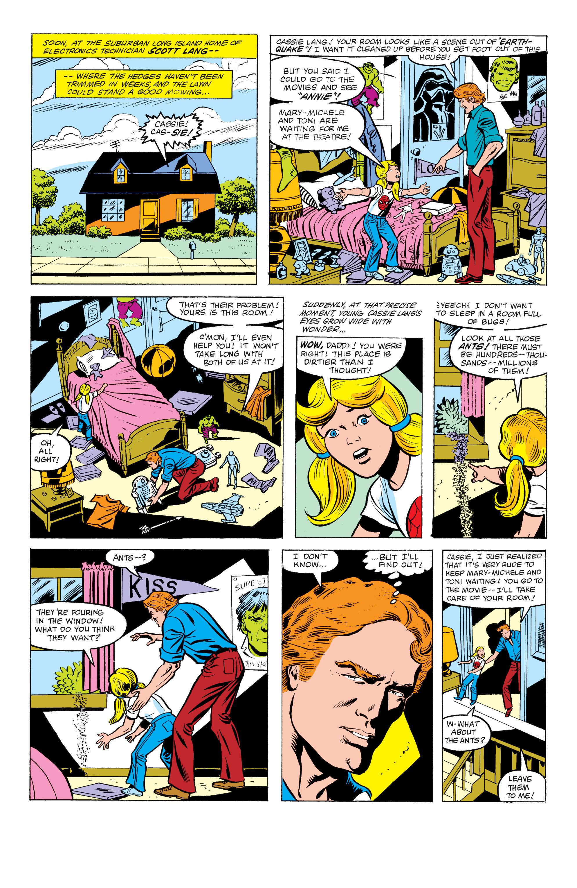 Read online Ant-Man: Scott Lang comic -  Issue #Ant-Man: Scott Lang TPB - 187