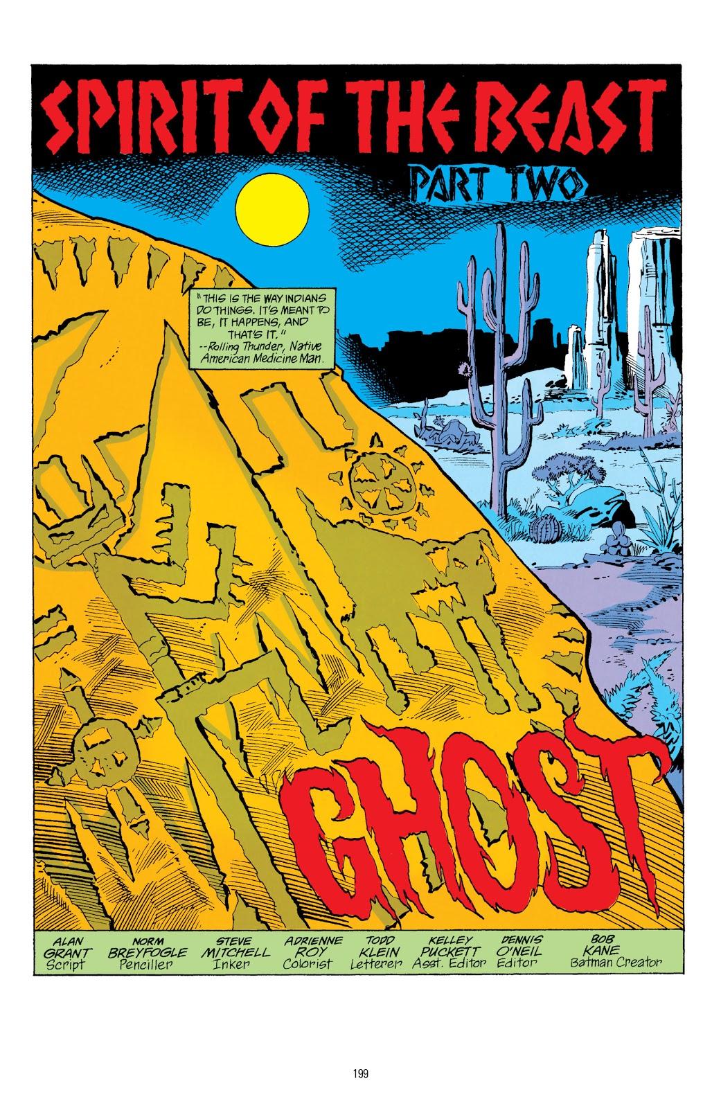 Batman: The Caped Crusader TPB_4_(Part_2) Page 100
