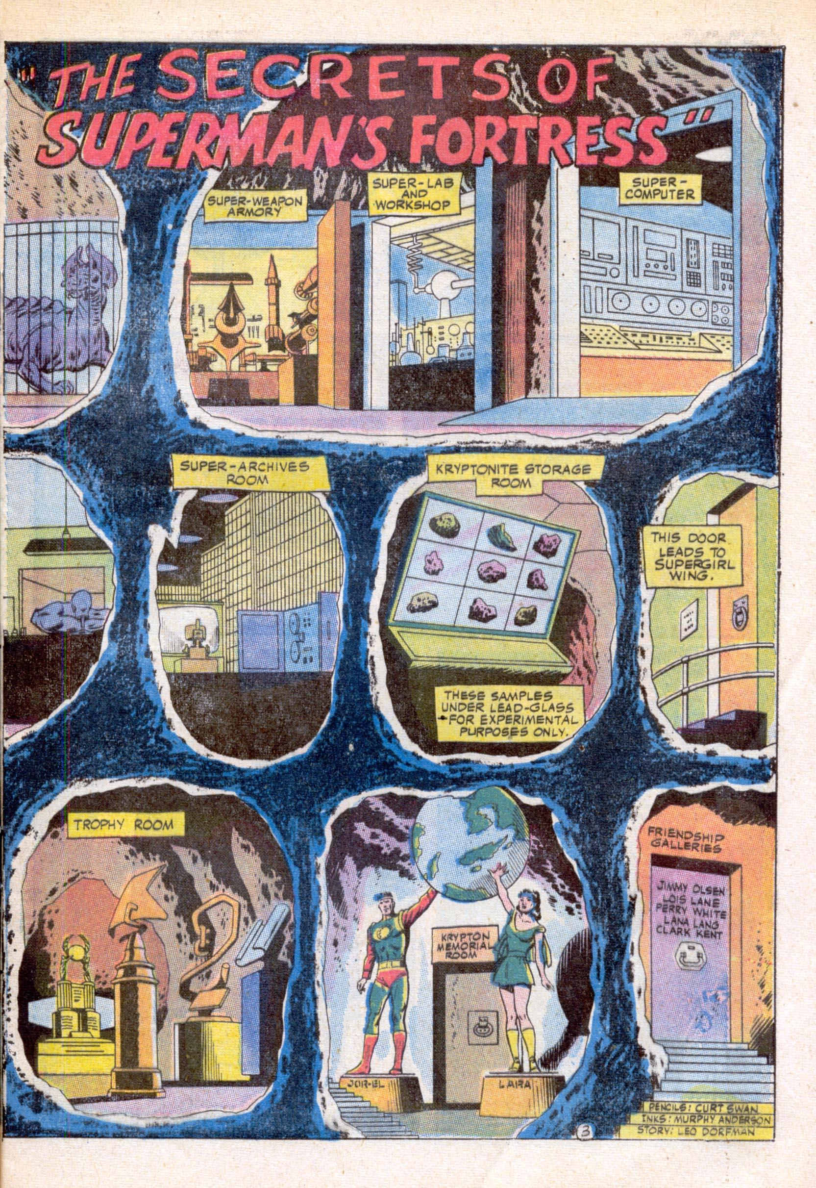 Action Comics (1938) 395 Page 4