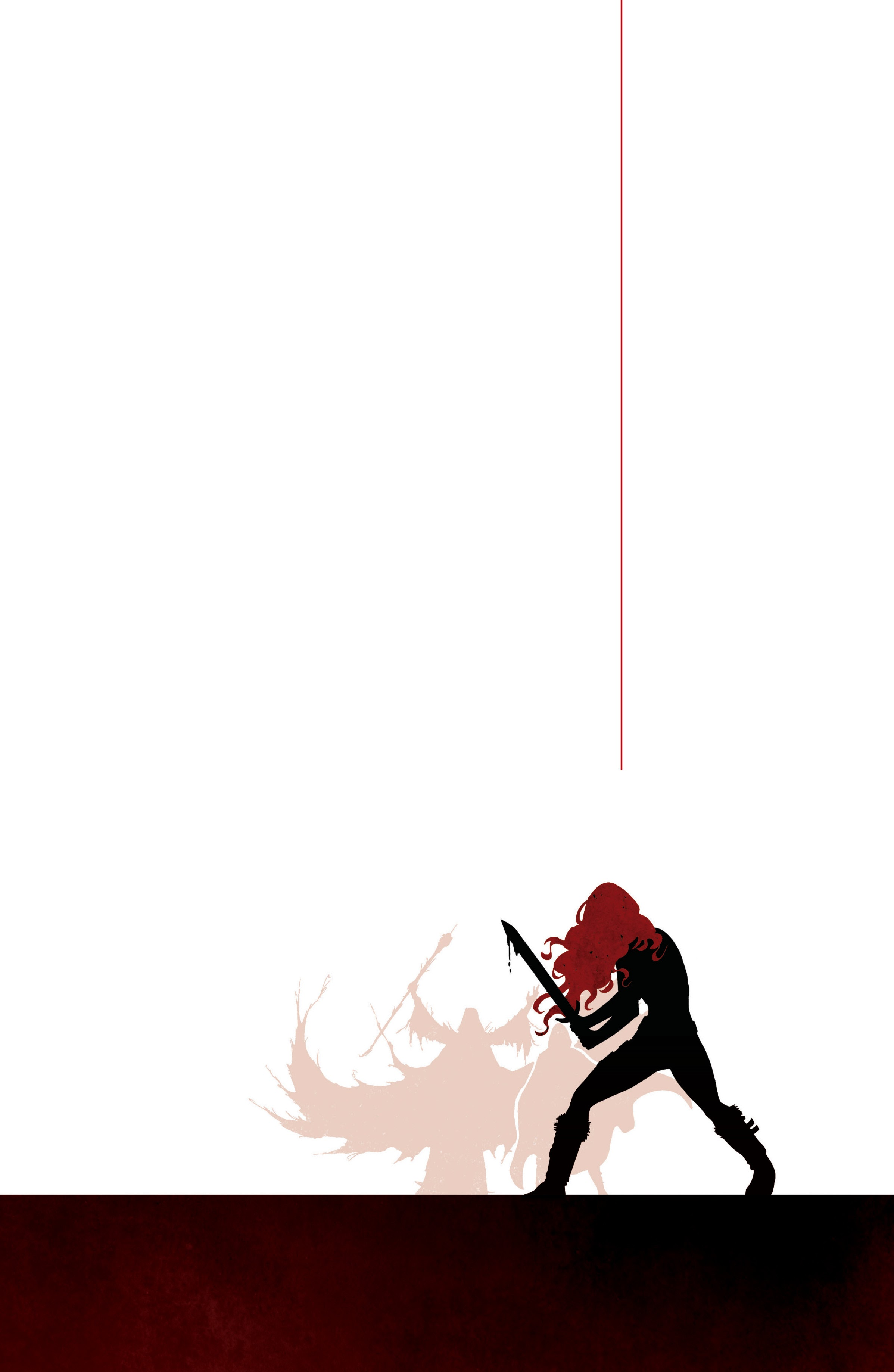 Red Sonja (2013) #_TPB_Complete_Gail_Simone_Red_Sonja_Omnibus_(Part_5) #26 - English 7