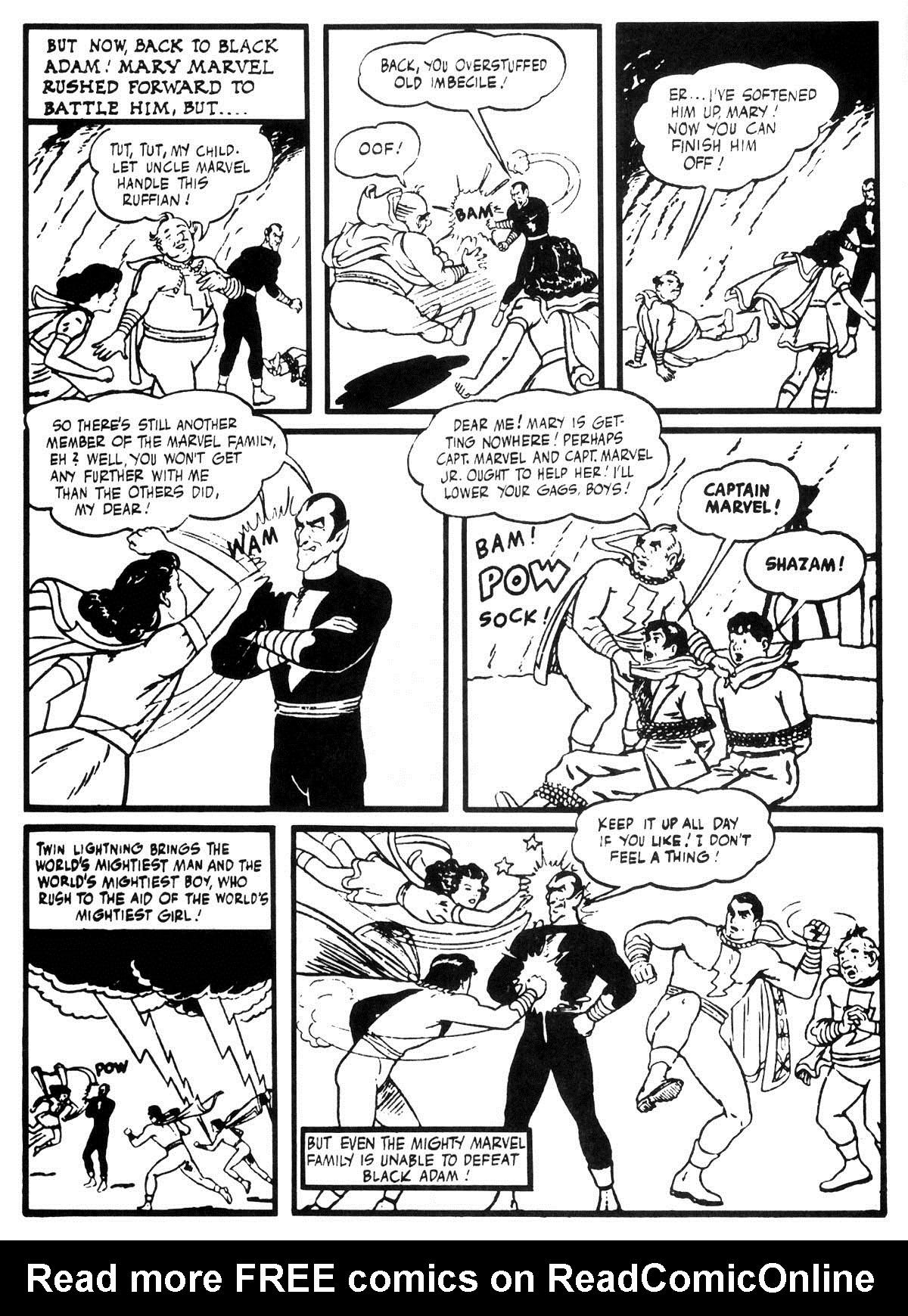 Read online Adventure Comics (1938) comic -  Issue #497 - 61