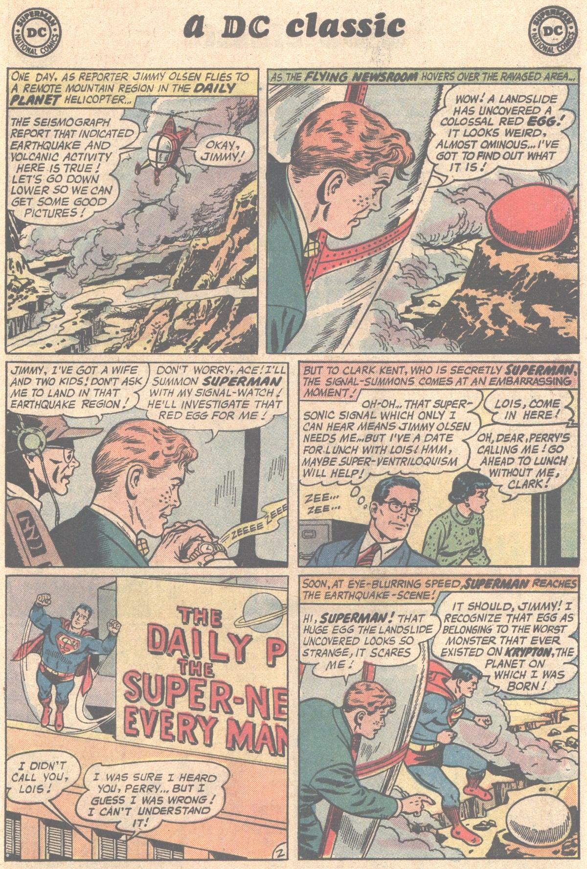 Read online Adventure Comics (1938) comic -  Issue #420 - 37