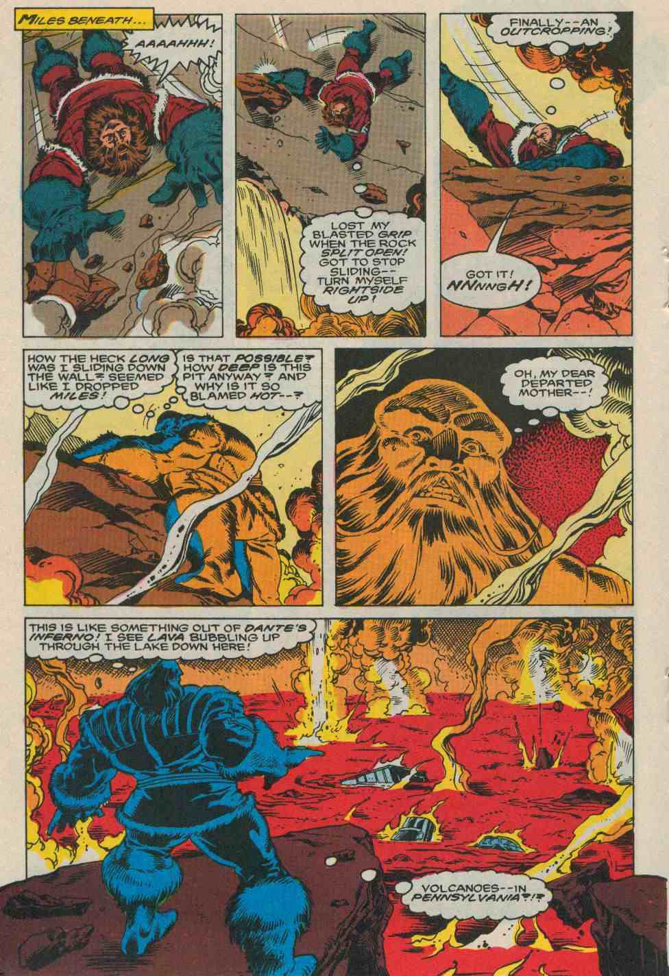 DP7 issue 19 - Page 17