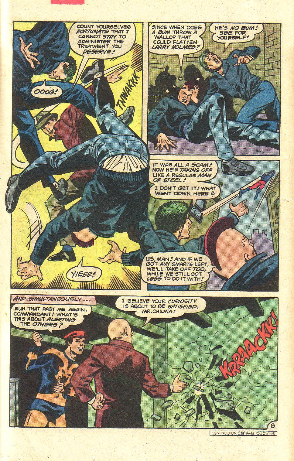 Action Comics (1938) 549 Page 8