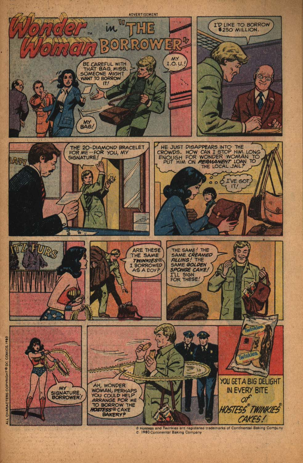Action Comics (1938) 506 Page 6