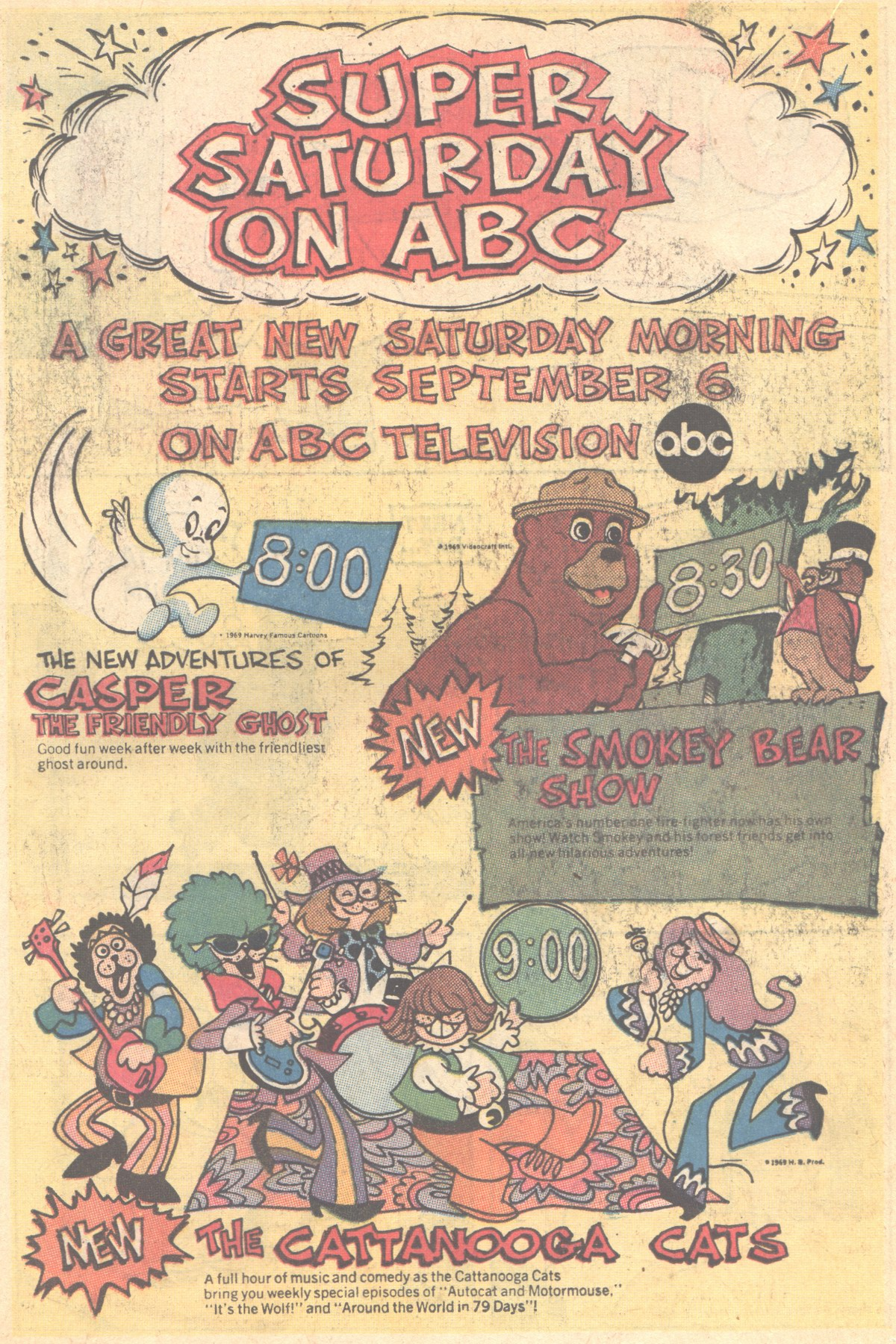 Read online Adventure Comics (1938) comic -  Issue #386 - 18