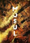 Thành Phố Mosul - Mosul