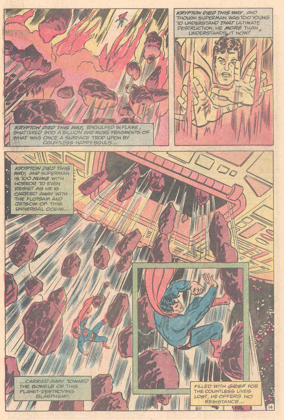 Action Comics (1938) 528 Page 17