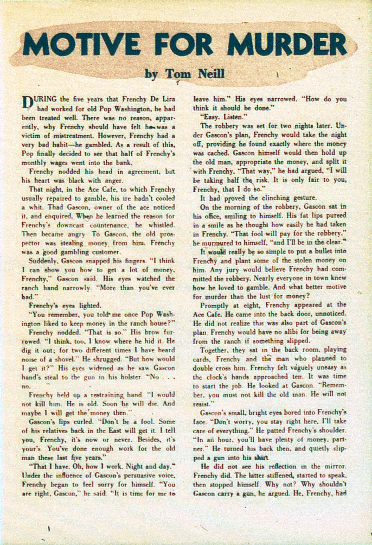 Read online Adventure Comics (1938) comic -  Issue #104 - 38