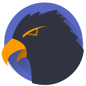 Talon for Twitter (Plus) logo